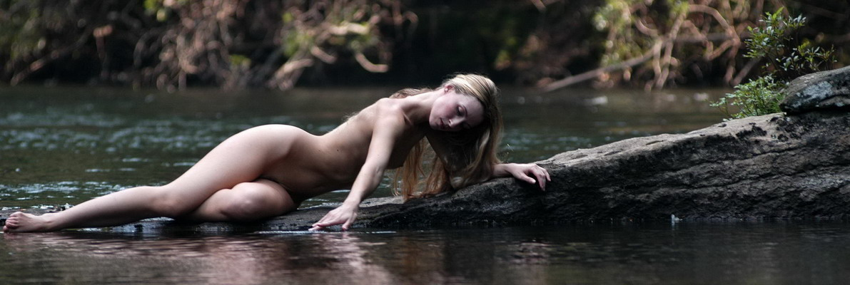 Nudes In Water 64