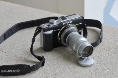 D70 3464 400x264 Camera Porn