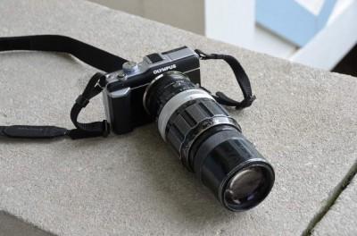 D70 3469 400x264 Camera Porn