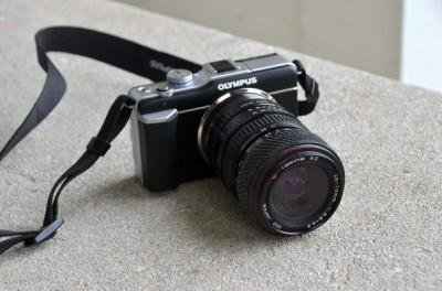 D70 3480 400x264 Camera Porn