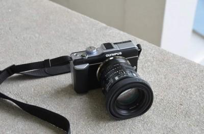 D70 3484 400x264 Camera Porn