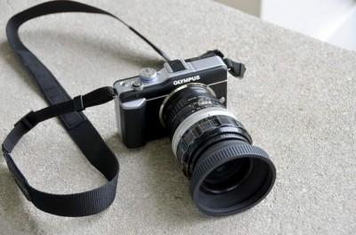 D70 3489 400x264 Camera Porn