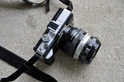 D70 3503 400x264 Camera Porn