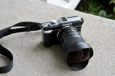 D70 3505 400x264 Camera Porn