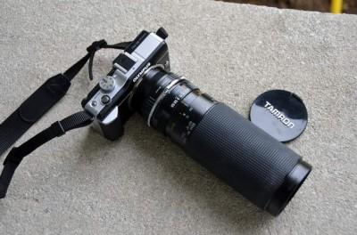 D70 3510 400x264 Camera Porn