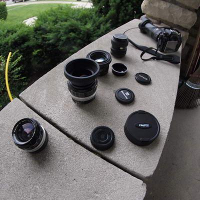 P6050450 Camera Porn