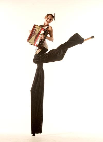 D70 5173reedit Tall Dancing