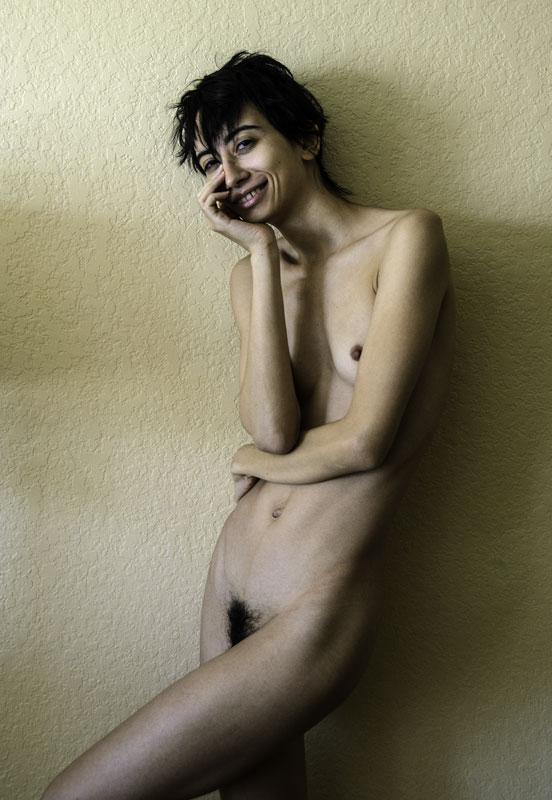 D70 8421 Naked Kat