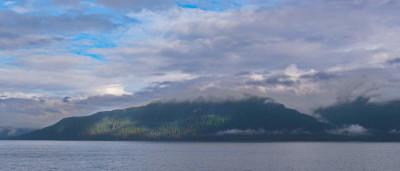 P1070146 400x171 Alaska