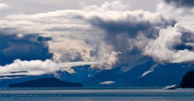 P1070251 400x210 Alaska