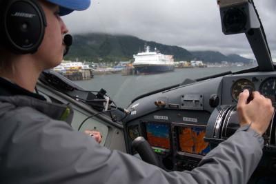 P1080538 400x267 Alaska