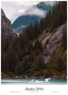 Alaska Thumb