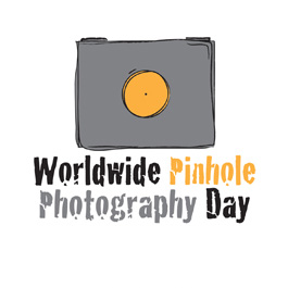 Jessica Dittmer Worldwide Pinhole Photography Day is Near