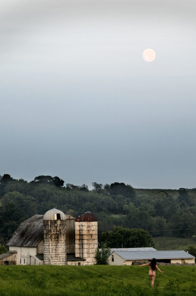D70 2415 DxO 400x604 Moonrise Over Pats Farm