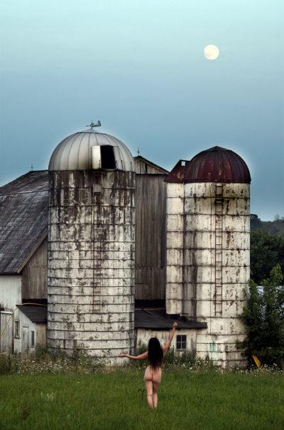 D70 2420 DxO 400x604 Moonrise Over Pats Farm