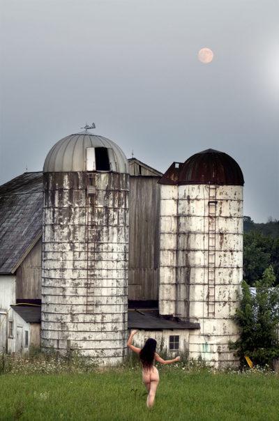D70 2422 DxO 400x604 Moonrise Over Pats Farm