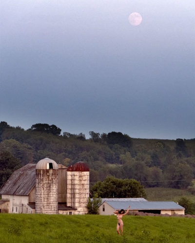 P1050594 DxO 400x497 Moonrise Over Pats Farm