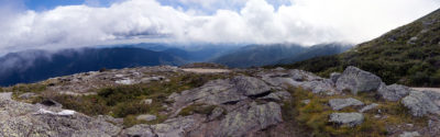 Mt Washington Panorama 400x125 More From My Trip